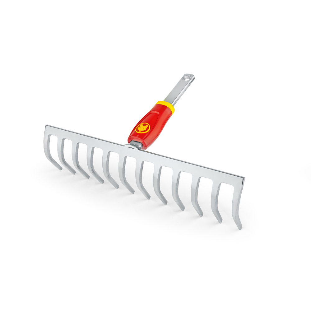 DRM30 multi-change® Soil Rake 30cm