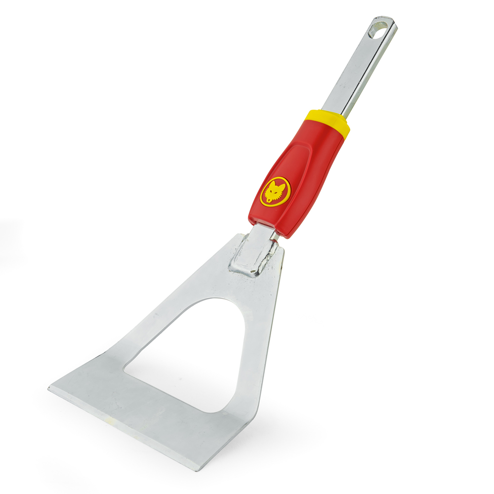 DHM multi-change® Dutch Hoe 13cm