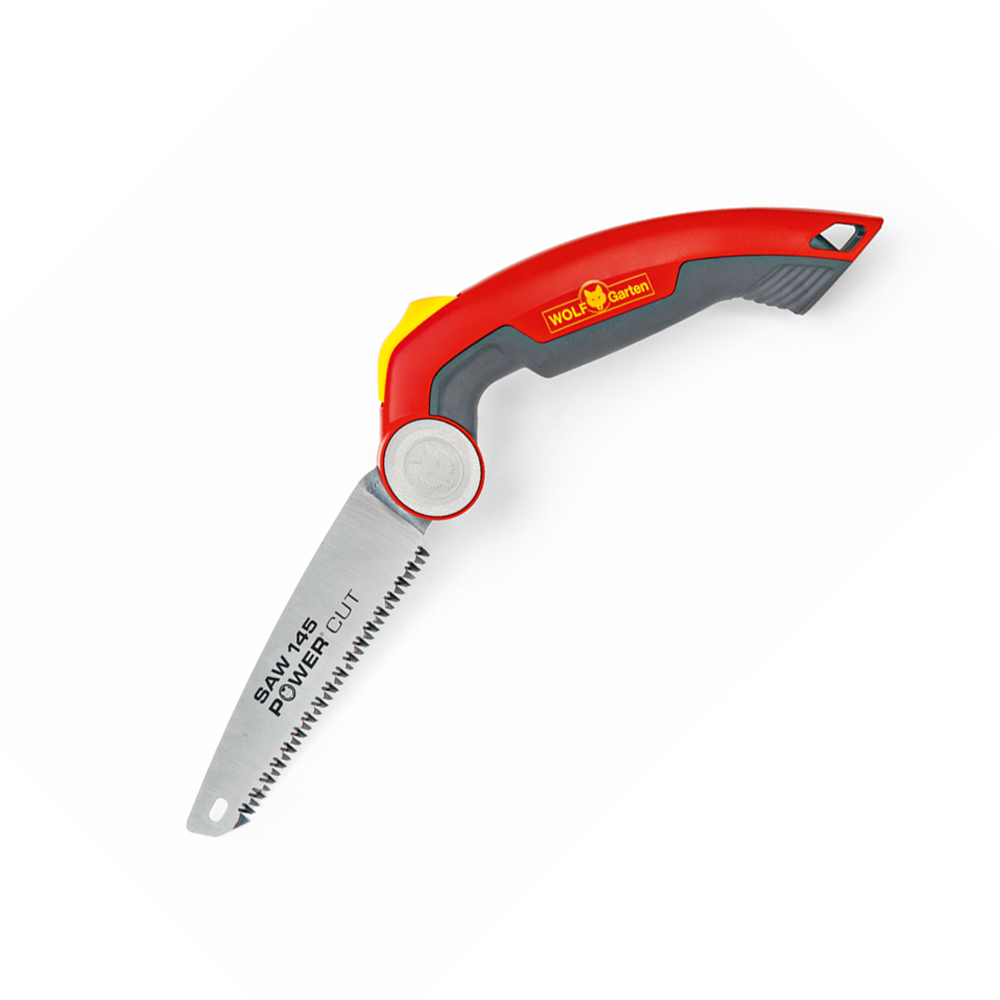 PC145FS Folding Pruning Saw