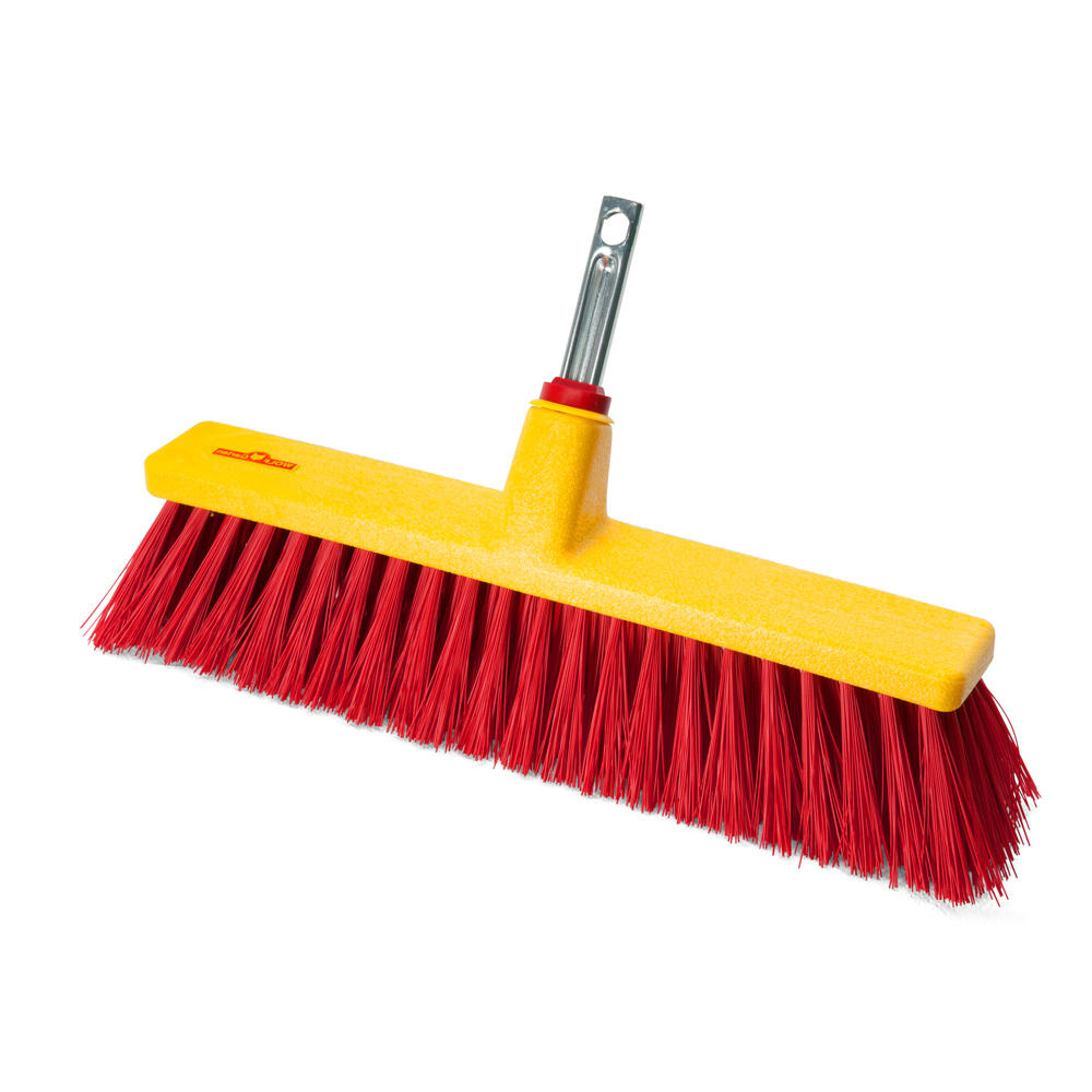 B40M multi-change® Patio Brush