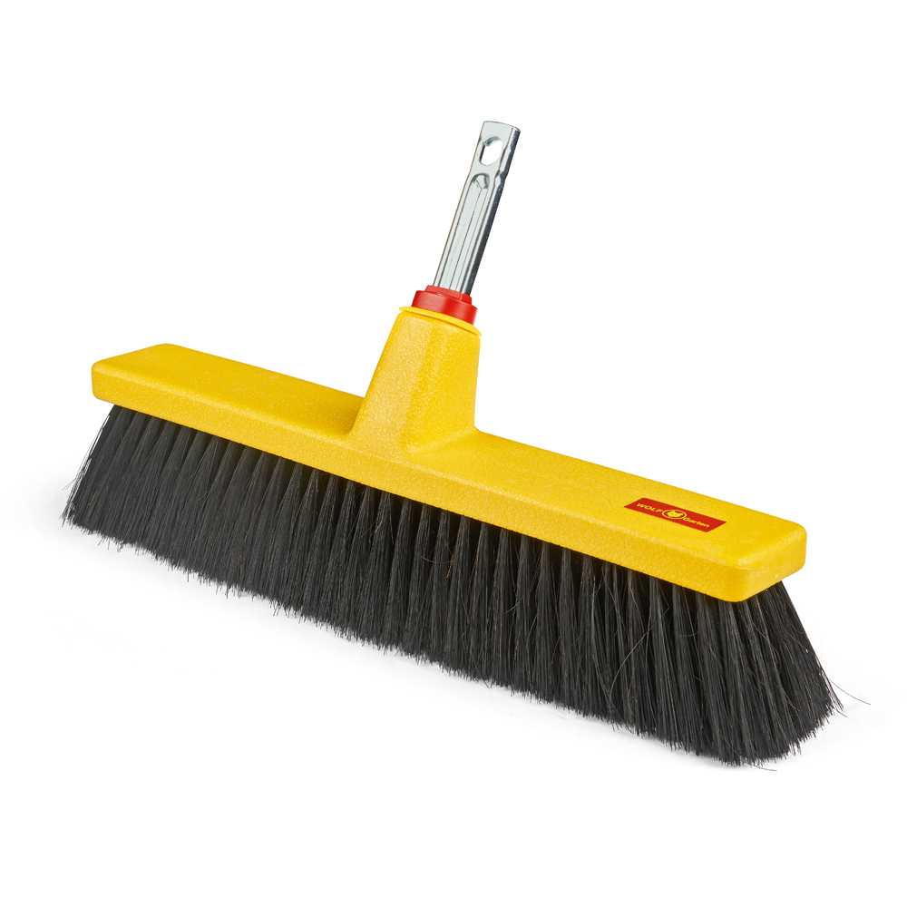 BF40M multi-change® House Brush