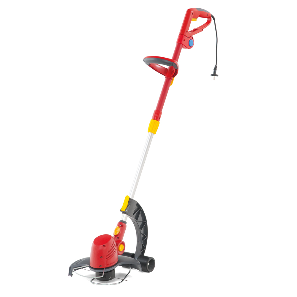 500W Twin Line Trimmer