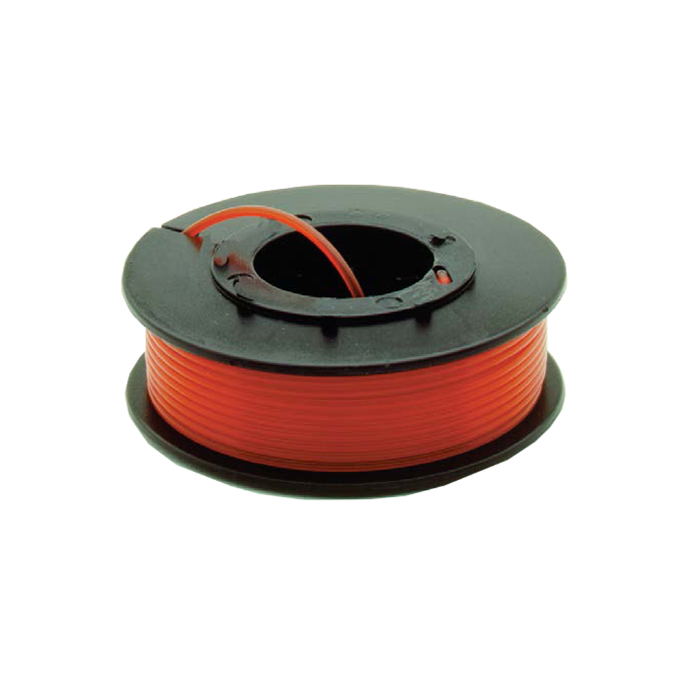 Trimmer Spool 15m