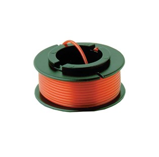 Trimmer Spool 5m
