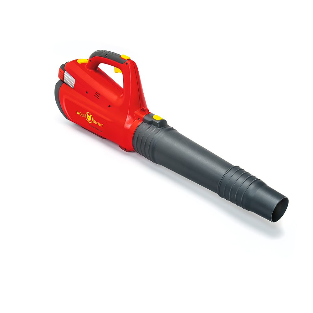 72V Li-ION Power 24B Leaf Blower