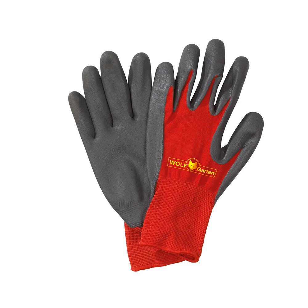GHBO8 Medium Washable Soil Care Gloves