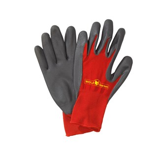 Large  Washable Soil Care Gloves