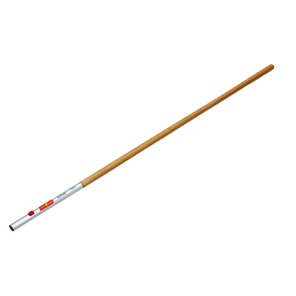 ZM150 multi-change® Wooden Handle 150cm