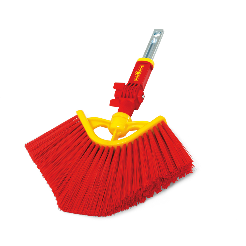 BW25M multi-change® Angle Broom