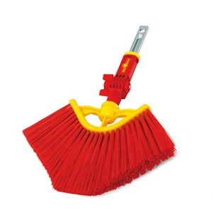 multi-change® Angle Broom