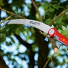 PC370MCPRO-Professional-Pruning-Saw.jpg