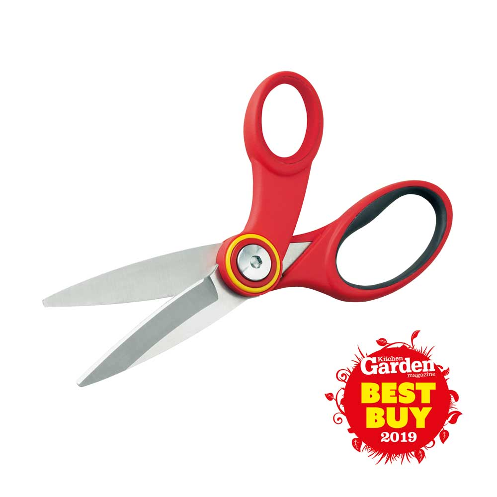 RAX Multi-Purpose Scissors