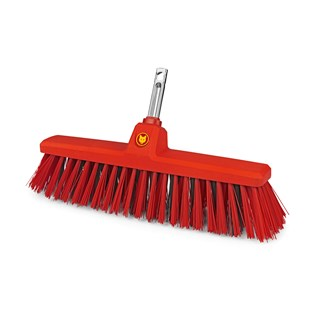 multi-change® Garden Broom