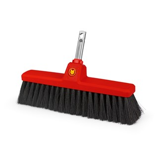 multi-change® House Broom