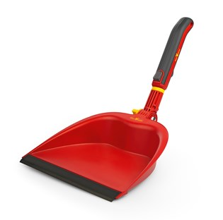 multi-change® Dustpan and Small Handle